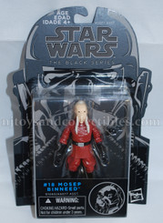 Star Wars Black Series 3.75-Inch Wave 8: Mosep Binneed Action Figure