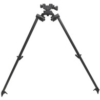"18""-24"" S7 Bipod with Raptor Claws"