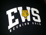 EWS Reunion