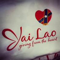 Jai Lao Foundation