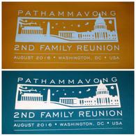 Pathammavong Reunion