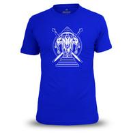 Reign - Blue