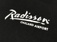 Radisson/RBG Bar & Grill