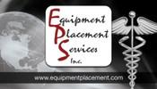Equipment Placement Services, Inc.