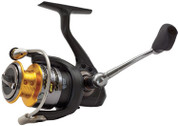 Lew's Gold Spin Spinning Reel