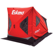Eskimo Evo 1-Man Crossover Shelter