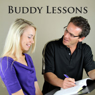 Buddy Lessons