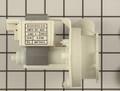 Drain Pump 8801353