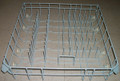 KitchenAid Lower  Rack Assembly -  WP4172117 -- Blue