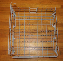 Maytag Lower Dishrack W10280784
