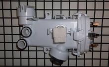 00480317 , bosch dishwasher heating element