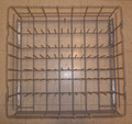 Lower Dishrack W10311986