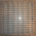 Upper Dishrack Assembly WD28X10210