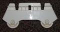 Dishrack Roller 8051252
