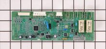 maytag dishwasher control board 99003160