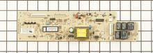 Main Control Board 154663004