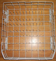Lower  Dishrack  W10525650