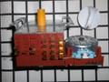 bosch dishwasher control / timer 00269251