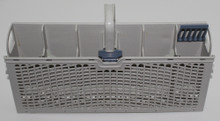 Silverware BASKET 8268884