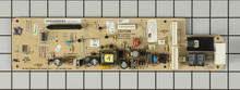 Frigidaire Dishwasher Main Control Board 154757002