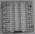 Upper Dishrack Assembly W10727422