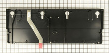 Touchpad and Control Panel 6-919765 jenn air dishwasher