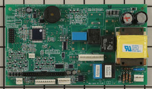 GE Dishwasher Control Board WD21X10368
