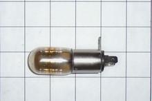 Viking Dishwasher PD160007 Interior Light Bulb