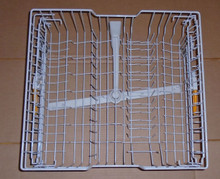 Miele Upper Dishwasher Rack
