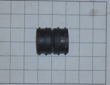 Circulation Pump Hose 8057484  /  PD140010