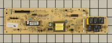 Control Board 807024501
