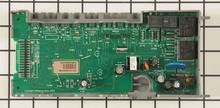 Maytag Dishwasher Main Control Board WPW10298340