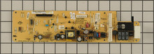 Frigidaire Dishwasher Main Control Board 154815701