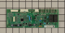 JennAir /  Maytag Main Control Board 5304475854