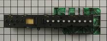 Maytag Main Control Board WP99002828