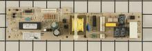 Frigidaire Main Control Board 154776601