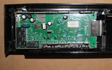 Control Board WPW10285178
