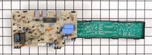 Maytag Dishwasher Control Board WP99002824