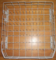 Whirlpool  bottom rack -- W10525650