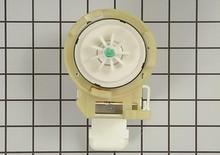 Drain Pump 00642239