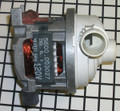 Bosch - 00263835 - Bosch Circulating Pump