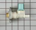 Bosch Water Inlet Valve , 425458