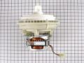 Maytag Dishwasher Motor and Pump 6-904608