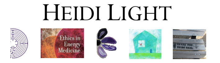 Heidi Light