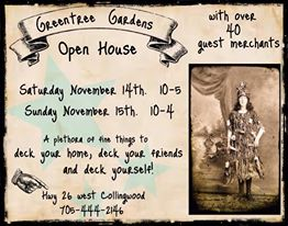 greentree-open-house-poster.jpg