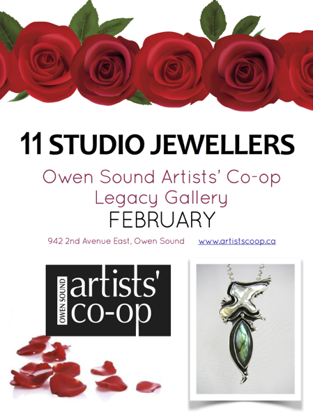 jewellery-poster-2017-medium.jpg