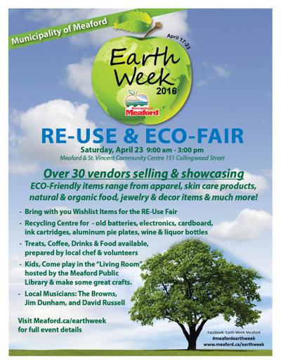 meaford-eco-fair-2016-small.jpg