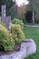 """""""Arboretum"""" Photograph"""
