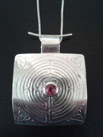 Frequency Amulets