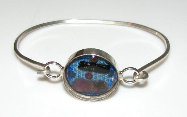 orgonite jewellery